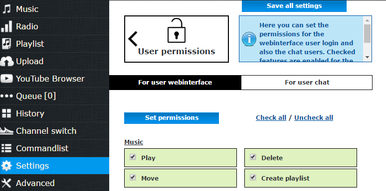 userpermissions09.png