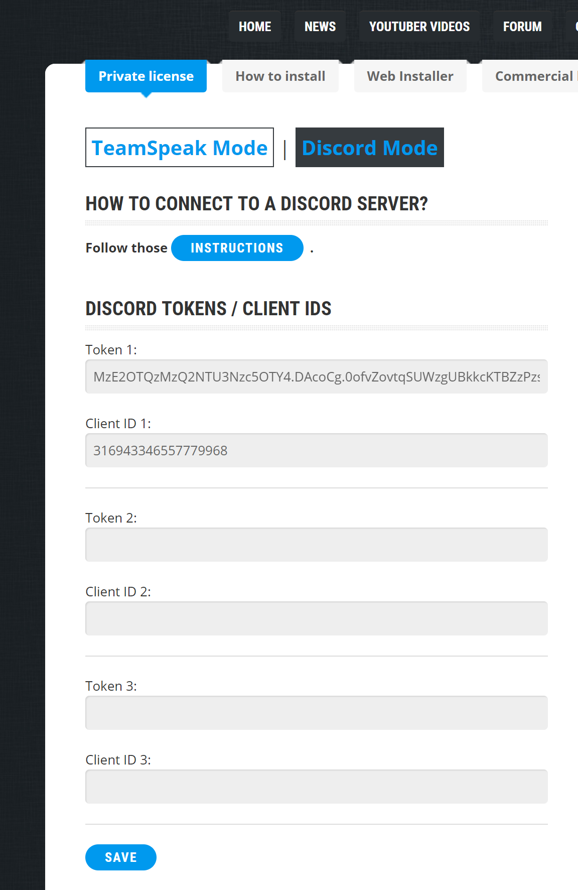 TS3MusicBot_private_license_discord_token_form.PNG